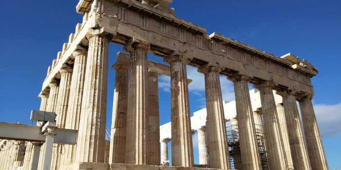 Job Opportunity for Native Turkish Speakers in Athens