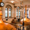 Drifters Guide Amsterdam Beer Tour